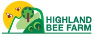 Highland Bee Farm